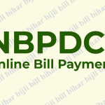 NBPDCL Online Bill Payment